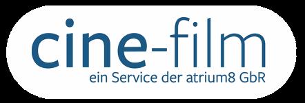 cine-film_logo.png